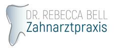 Zahnarztpraxis Dr. Rebecca Bell