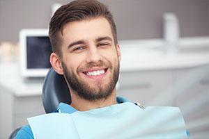 Prohylaxe- Zahnarztpraxis Dr. Rebecca Bell
